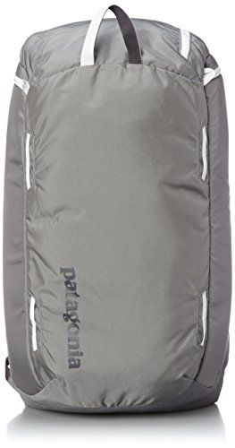 Patagonia Cragsmith Backpack - 35L Feather Grey Large