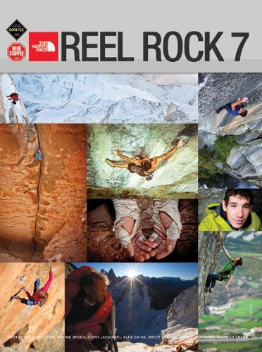 First Ascent: The Complete Series