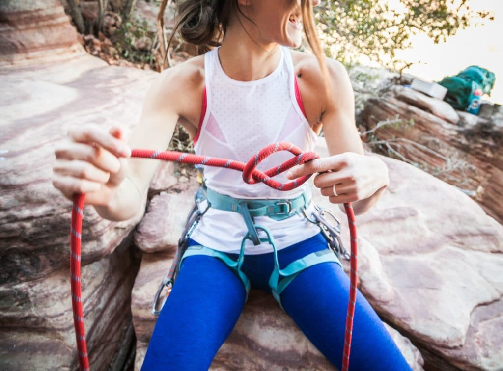 How Much Does it Cost to Start Rock Climbing the First Time
