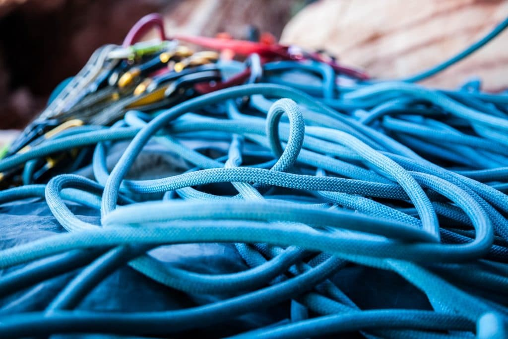 Which Type of Climbing is Right for You